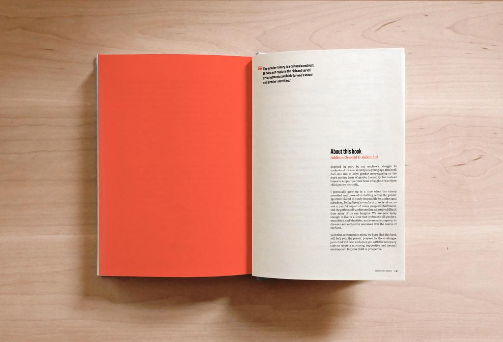 book_01-min